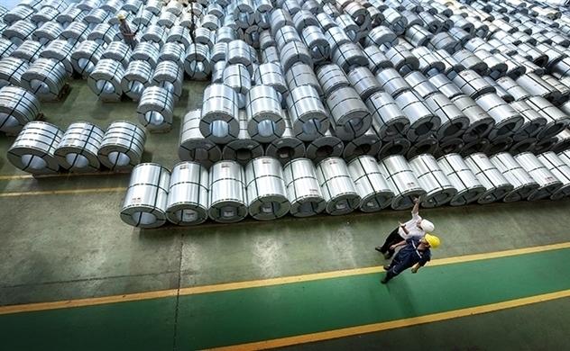 Hoa Sen targets 2020 after-tax profit at 17.2 million, up 11%