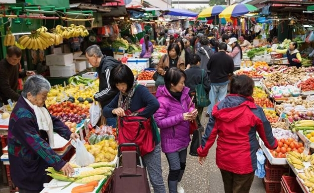 Xuất khẩu nông sản bền vững sang thị trường Trung Quốc, các Bộ kêu gọi 'thay đổi quan điểm ứng xử với thị trường Trung Quốc'