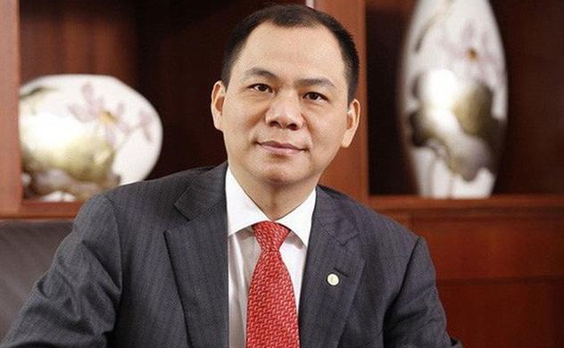 Báo Nhật nói gì về các đại gia Việt khởi nghiệp từ Đông Âu?