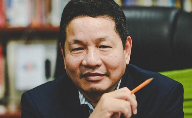 Cổ phiếu FPT tăng hơn 60%, Chủ tịch Trương Gia Bình vẫn rơi khỏi Top 20 người giàu nhất thị trường chứng khoán