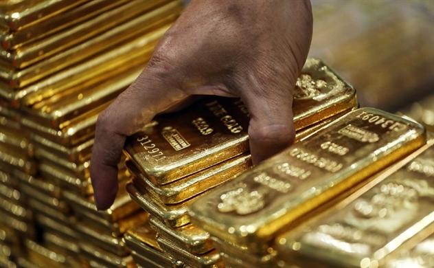 Goldman Sachs: Đầu tư vàng là bước đi thông minh trong thời điểm hiện tại