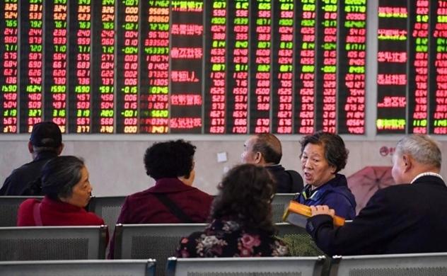 Khó như xử lý các vụ vỡ nợ trái phiếu tại Trung Quốc, nhà đầu tư phải nhận thịt giăm bông thay vì tiền lãi