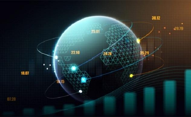 VNDirect: Chưa thấy dấu hiệu dòng vốn nước ngoài rút khỏi thị trường chứng khoán Việt Nam