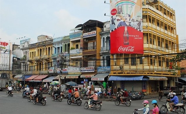Coca-Cola Vietnam asked to submit $35 million for tax evasion