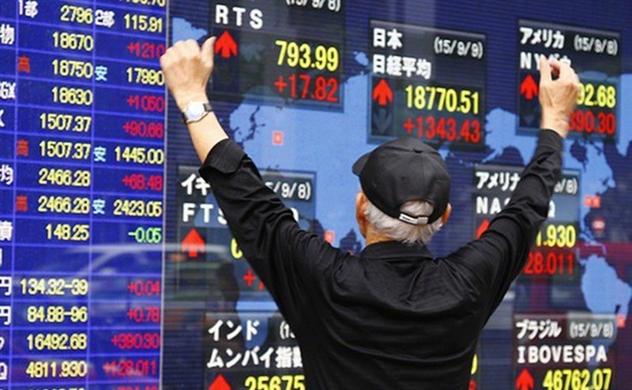 Thời điểm khó khăn nhất của thị trường chứng khoán đã qua?