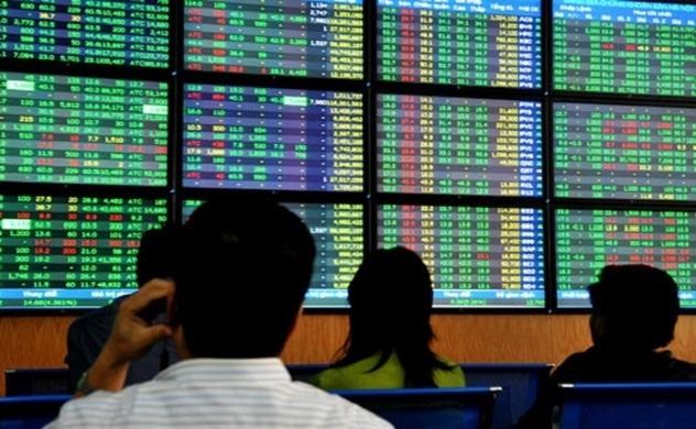Hơn 1 tỷ USD sẽ đổ vào thị trường chứng khoán Việt Nam nếu thị trường Việt Nam được nâng hạng