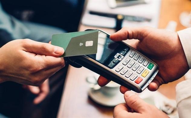 VBF 2019: Các nhà đầu tư tiếp tục nêu quan ngại về hạn chế trong lĩnh vực fintech