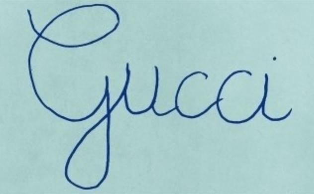 Khi các phương thức quảng cáo thông thường trở nên nhàm chán, đây là cách Gucci khiến mọi người nhớ đến mình