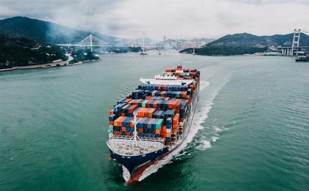 Kinh tế châu Á vẫn sẽ tăng trưởng tốt ngay cả khi chiến tranh thương mại tiếp diễn