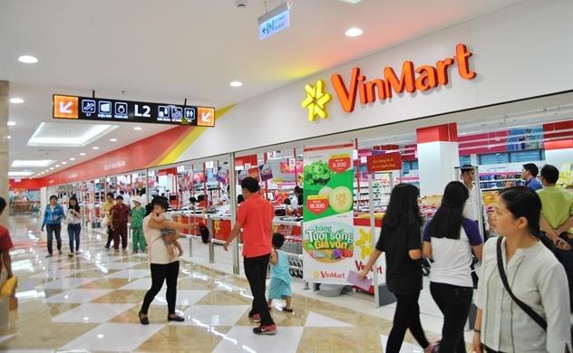 Masan công bố chi tiết hoạt động và kế hoạch kinh doanh 2020 của VinCommerce