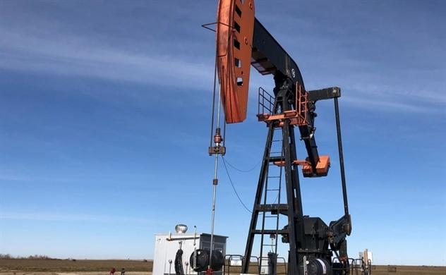 Giá dầu chỉ giảm trong ngắn hạn?