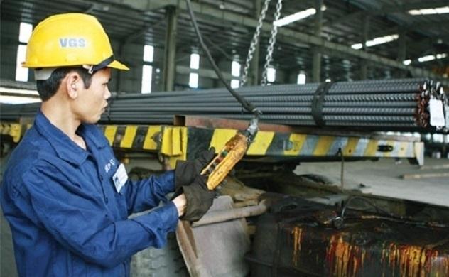 SSI Research: Năm 2020 bất động sản trì trệ, ngành thép tiếp tục gặp khó