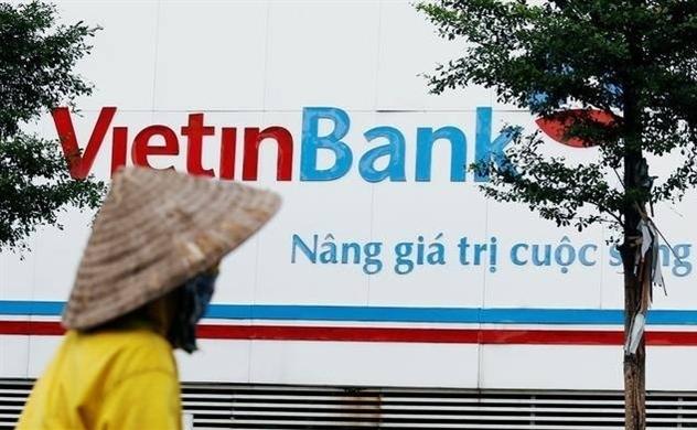 IFC no longer major shareholder of Vietinbank, offloading nearly 1.5% stake