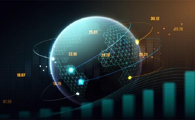 Dòng vốn ETF trở lại Đông Nam Á, Việt Nam được rót vốn kỷ lục