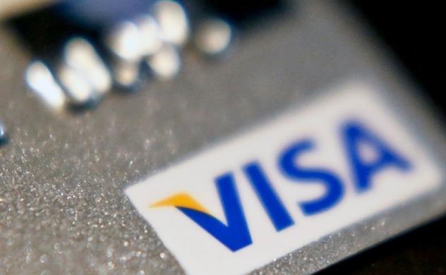Visa đã chi gấp đôi mức định giá để sở hữu một startup về fintech