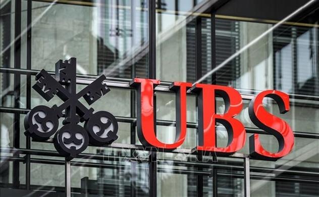 UBS: FED có thể giảm lãi suất 3 lần trong năm 2020