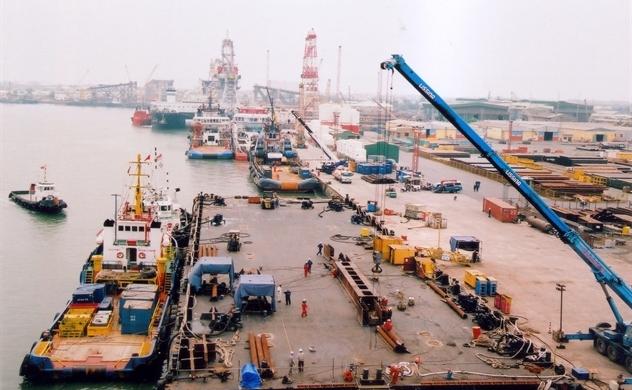 Đông Nam Á cần tăng cường kết nối để khai thác tối đa tiềm năng