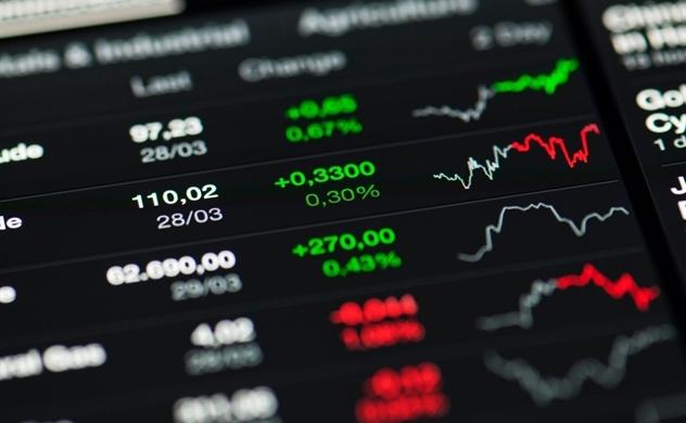 Dòng vốn liên tục đổ vào thị trường mới nổi