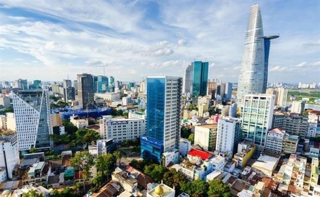 HoREA đề xuất kế hoạch phát triển nhà ở Thành phố Hồ Chí Minh năm 2020