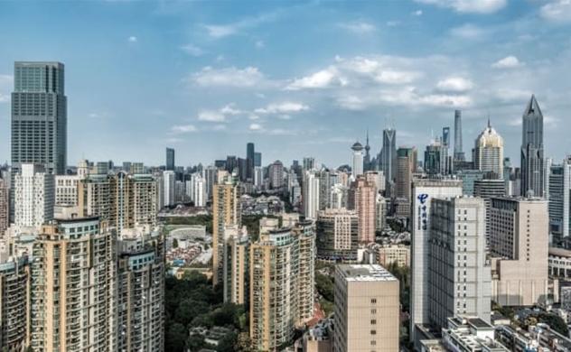 JP Morgan: Đã đến lúc nhà đầu tư nên hào hứng hơn với bất động sản Trung Quốc