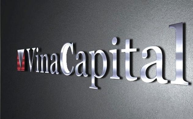 VinaCapital đầu tư 25 triệu USD vào một khách sạn Việt Nam
