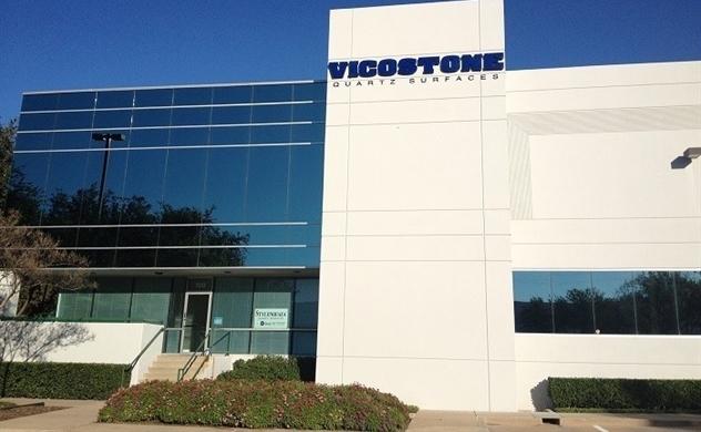 Quý IV/2019, Vicostone báo lãi gần 390 tỷ đồng
