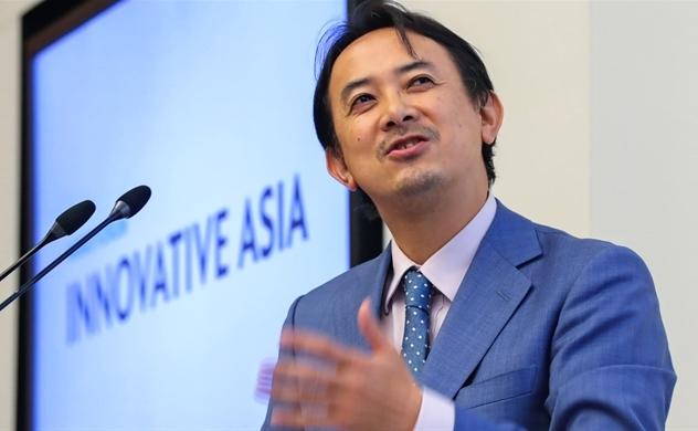 Cuộc chiến 'siêu ứng dụng' sẽ tiếp tục nóng lên khi Line cũng muốn mở hoạt động kinh doanh ngân hàng tại 4 nước châu Á