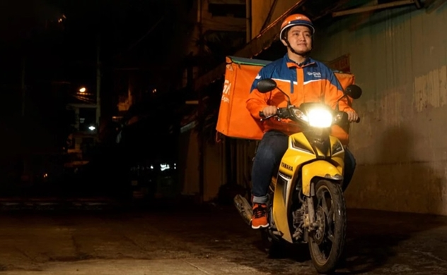 Vietnam's revenue from delivery services expected to grow 30-40% in 2020