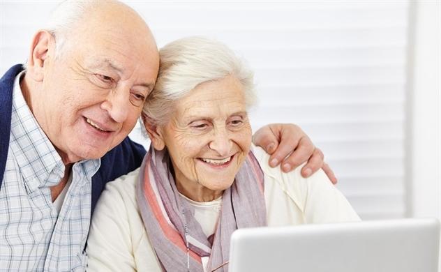 Báo động tình trạng già hoá dân số trên toàn cầu