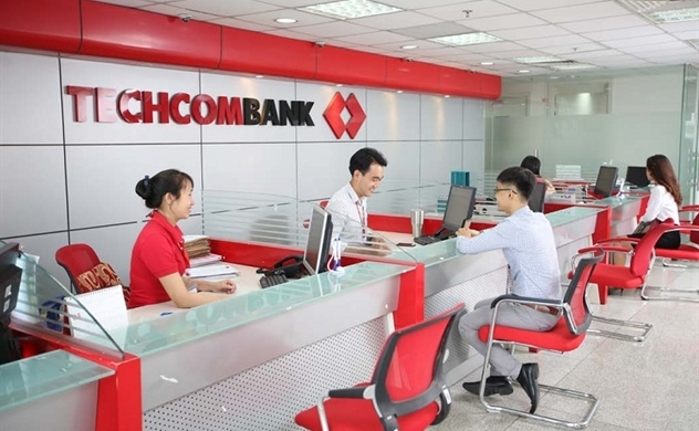 Vietnam's Techcombank 2019 profit up 20% to $435 million