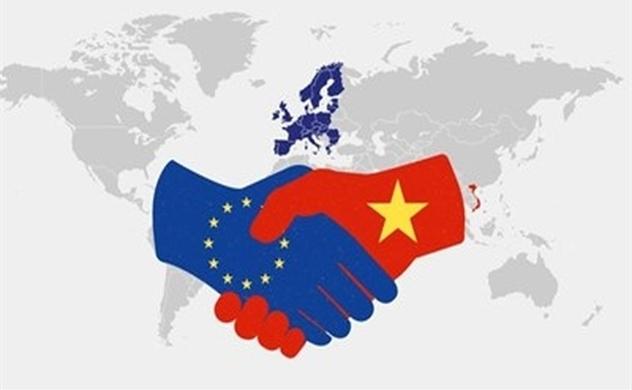 Ủy ban Thương mại quốc tế của Nghị viện châu Âu thông qua khuyến nghị phê chuẩn EVFTA và EVIPA