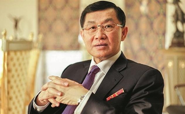 Công ty do ông Johnathan Hạnh Nguyễn làm chủ tịch bất ngờ báo lãi suy giảm hơn 50% trong quý IV/2019