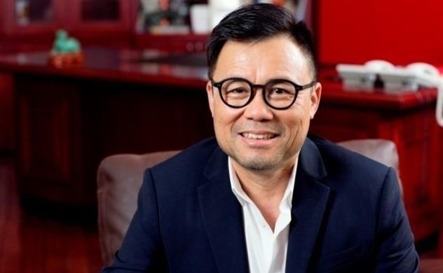 Ông Nguyễn Duy Hưng: Thị trường chứng khoán không có lý do gì mà sụt giảm đồng loạt nghiêm trọng như sáng nay