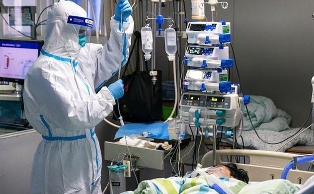Coronavirus: Eighth infected case confirmed in Vietnam