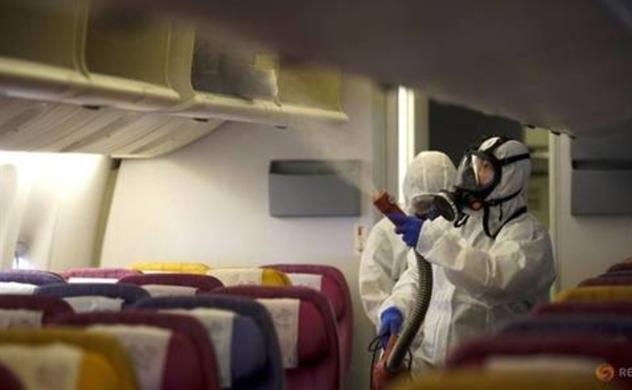 Coronavirus fear seen to heavily affect Vietnamese businesses