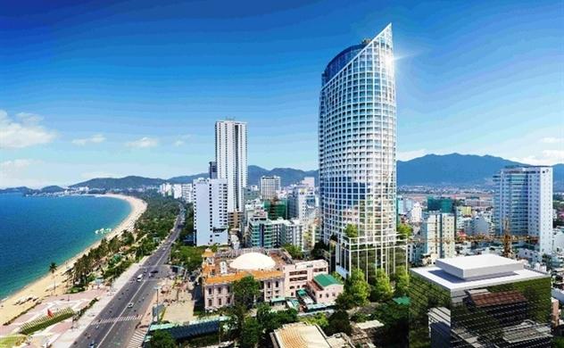 Khách sạn đóng cửa, bất động sản nghỉ dưỡng tiếp tục gặp khó trong năm 2020
