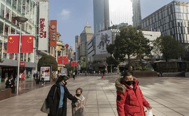 Virus Corona đã lấy đi 140 tỷ USD chi tiêu tiêu dùng tại Trung Quốc, nhiều khách sạn sẽ đóng cửa, nhiều nhà bán lẻ, nhà hàng thiệt hại lớn