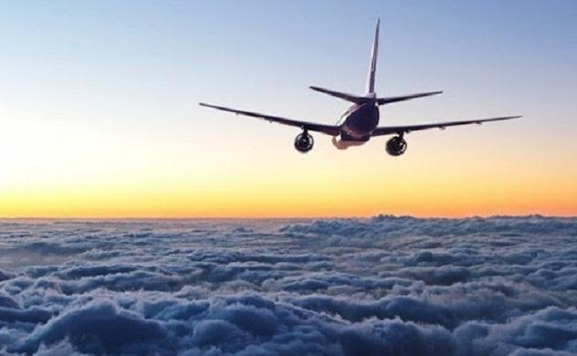 Những tác động cụ thể của nCOV đến ngành hàng không Việt Nam