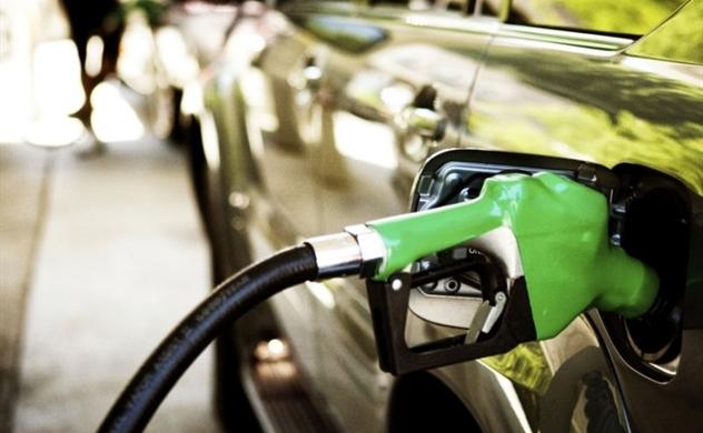 Anh sẽ cấm bán xe chạy bằng xăng, dầu diesel và xe lai vào năm 2035