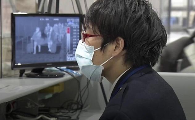 Dịch viêm phổi cấp do virus corona: Số ca mắc tại Trung Quốc vượt 24.000,  80% trường hợp tử vong là ở người trên 60 tuổi