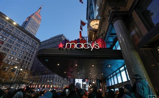 Chuỗi bán lẻ Macy's đóng cửa 125 cửa hàng, cắt giảm hơn 2.000 việc làm