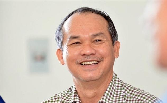 Năm 2019, nợ vay của CTCP Hoàng Anh Gia Lai giảm mạnh