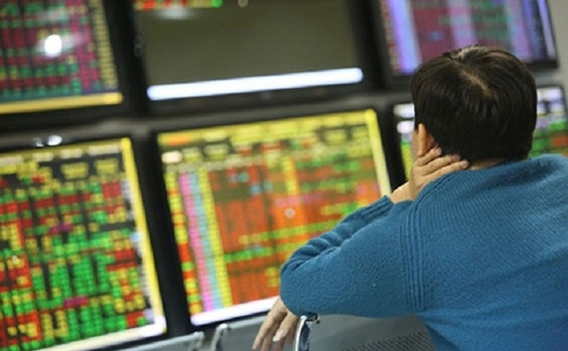 Sau 5 tháng bán ròng, khối ngoại đã trở lại mua ròng trên thị trường chứng khoán Việt Nam