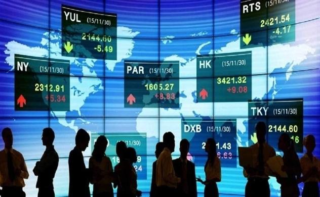 VN-Index giảm 3 ngày xóa sạch thành quả cả năm, cơ hội nào cho nhà đầu tư trên thị trường chứng khoán Việt Nam năm 2020?