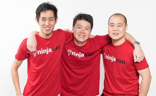 Làm thế nào 3 người bạn biến thất bại thành một doanh nghiệp trị giá hàng triệu USD?