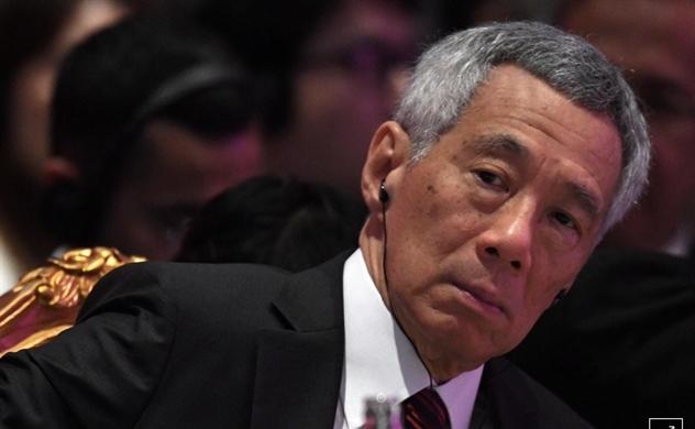Thủ tướng Singapore: Sợ hãi có thể có hại hơn virus corona