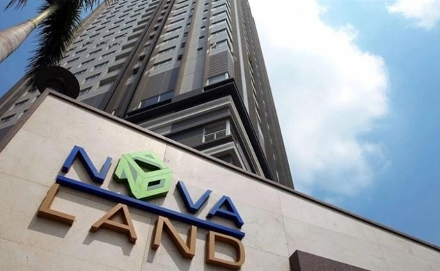 Novaland seeks ministry intervention to revive multi-million dollar HCMC project
