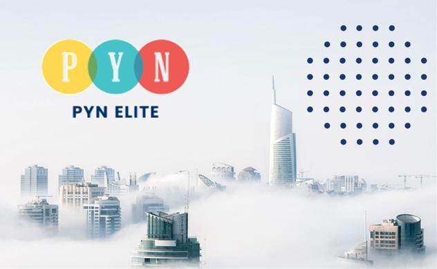 PYN: Virus corona đánh bay thành quả tháng 1/2020 nhưng lại mang lại cơ hội mua cho nhà đầu tư