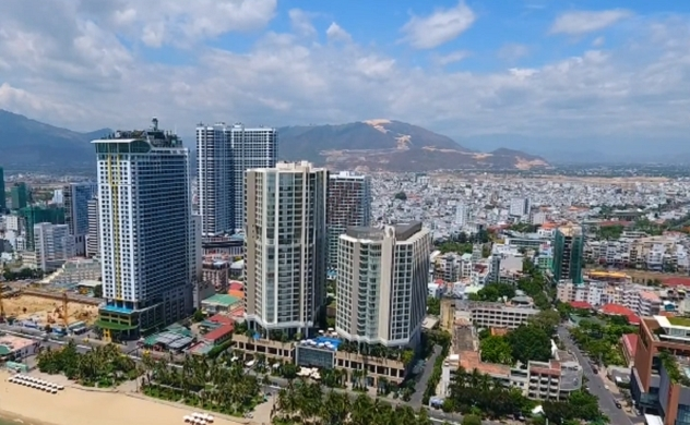 Khách sạn vắng khách, nhiều doanh nghiệp đứng trước nguy cơ phá sản