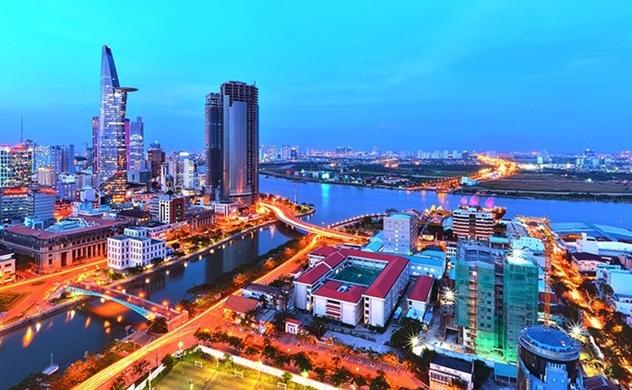 Bộ KH&ĐT: Kinh tế Việt Nam có thể chỉ tăng trưởng 5,96% trong năm 2020